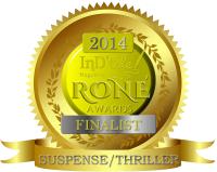 200x2014_RONE_Final_suspense_thriller