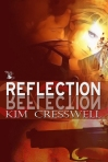 reflection333x500