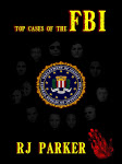 fbi ebook cover