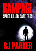 Rampage - Kindle Cover - Final