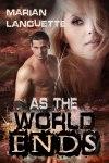 asstheworld1
