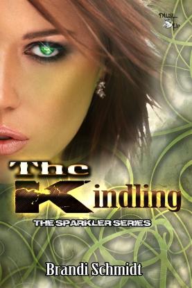 TheKindiling1600x2400