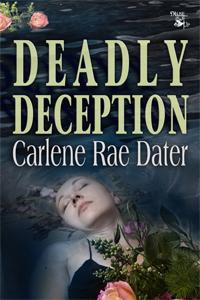 deadly deception 200x300