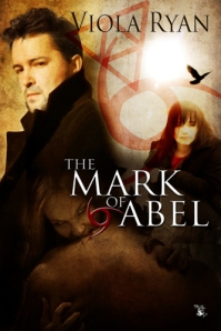 themarkofabel333x500