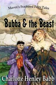 bubba-beast200x300