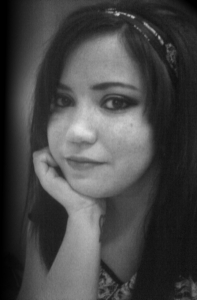 Author Pic 2012