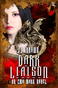 Dark Liaison 200x300