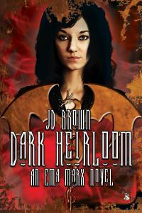 darkheirloom_200x300