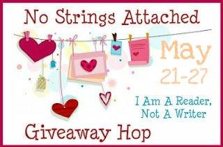 no strings May