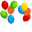 party-clip-art-ballons