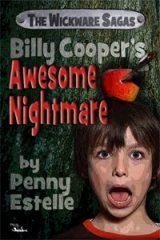 Billy+Coopers+Awesome+Nightmare+