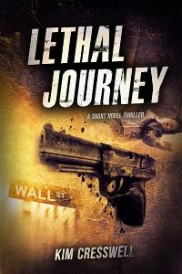 Lethal Journey 400