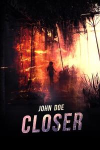 Closer-200x300