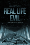 Real Life Evil