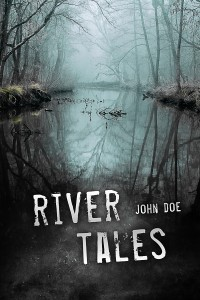 River-Tales-200x300