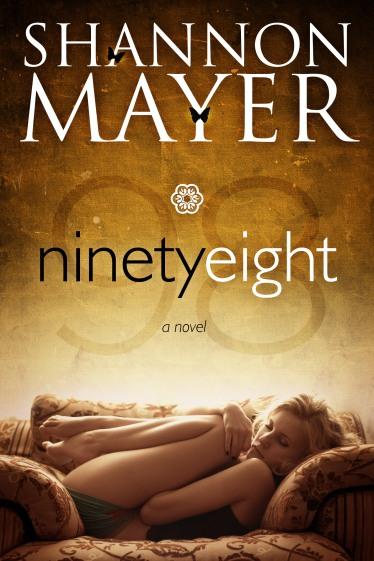 NinetyEight_ebook