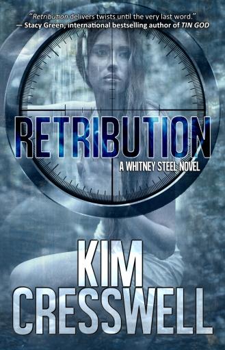 retributionE