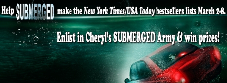 Submerged_FB_Banner1