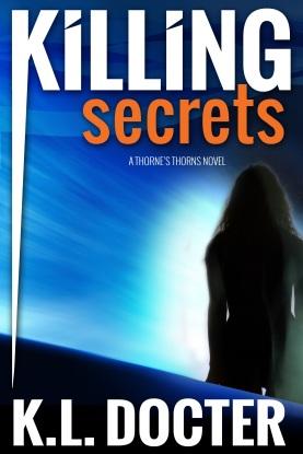 killing_secrets(1)