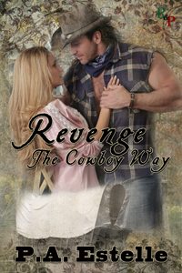 Revenge-TheCowboyWay_200x300