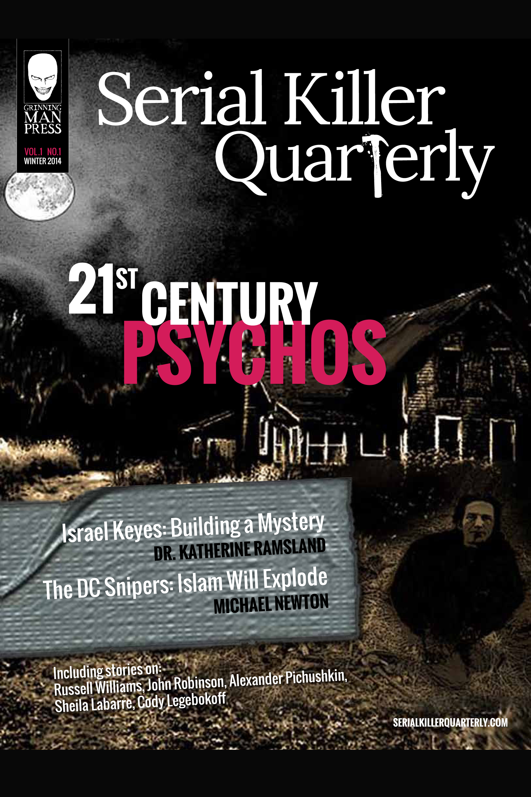 Bestselling author kat flannery august 2014 skqvol1no1cover 1800x2700 fandeluxe Images