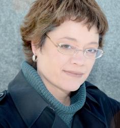 Galanti, Donna smallcrop
