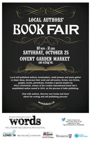 book_fair_wordfest_2014 copy_0