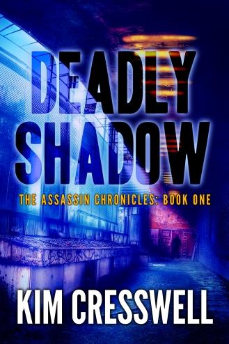 deadlyshadow