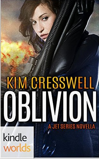 COVERKINDLEWORLDS