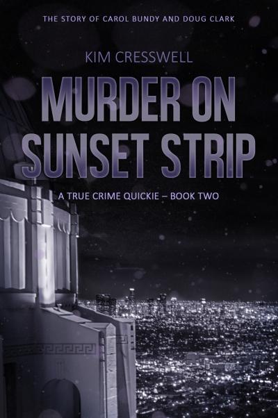 Murdersunsetsripcover